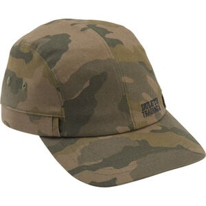 Men's Firehose Weekend Cap (Camp Fit)