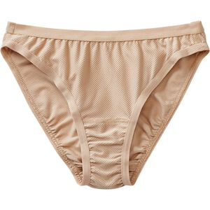 Women's Buck Naked Performance Bikini Underwear