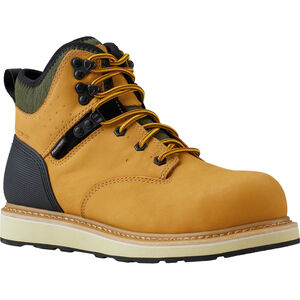 Women's Wedgestone Soft Toe Work Boots