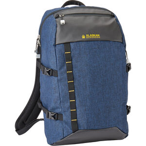 Alaskan Hardgear Venture Backpack
