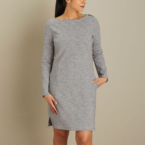 Women's Ponte Pro Dress