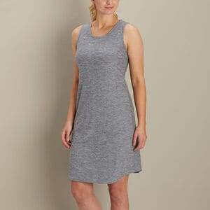 Women's Armachillo Cooling Sleeveless Dress