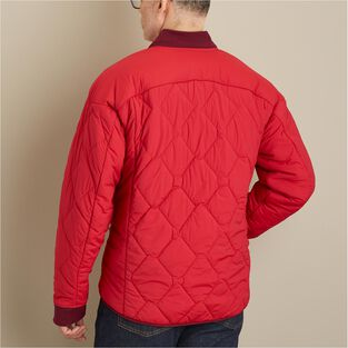 Men's Agiloft Jacket