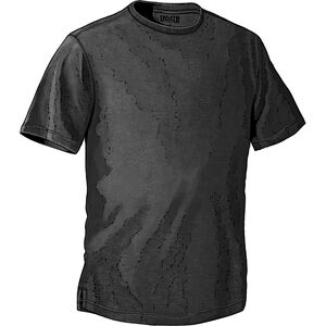 Men's Armachillo Cooling Short Sleeve T-Shirt