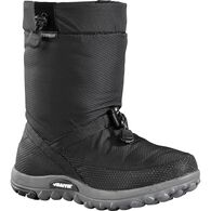 WM Baffin Ease Boot BLACK 7  MED