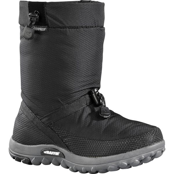 Women's Baffin Ease Boot