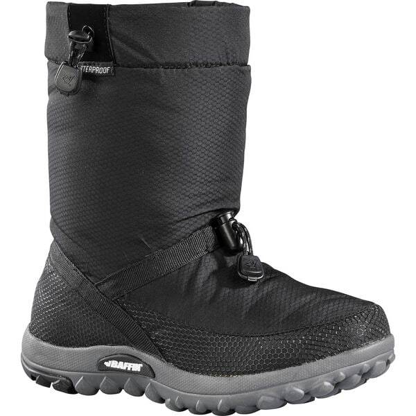 4a2637764 Women's Baffin Ease Boot | Duluth Trading Company