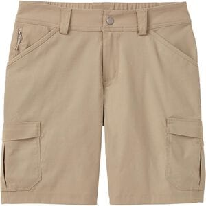 "Women's Dry on the Fly 10"" Shorts"