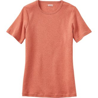 62f557755 Women's Longtail T Short Sleeve T-Shirt   Duluth Trading Company