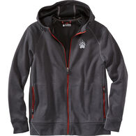 Men's Alaskan Hardgear Swing Dog Hoodie