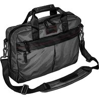 Cargobold Briefcase BLACK