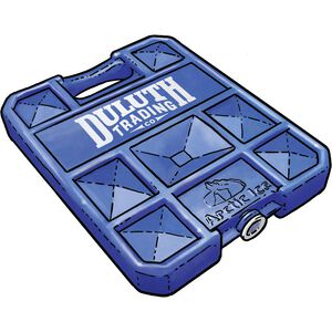 Duluth Trading Large Ice Pack