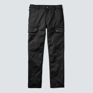 Men's 40 Grit Flex Twill Slim Fit Cargo Pants