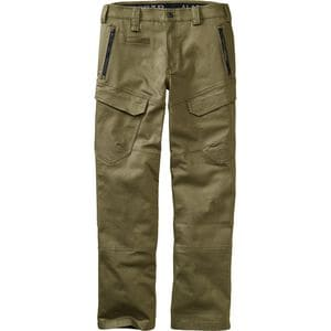 Men's AKHG Hammer-Forged Relaxed Fit Pants