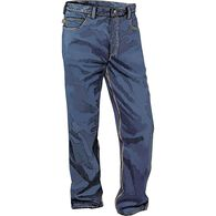 Men's Ballroom USA Made Jeans WSHDNM 032 030