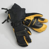 Men's Yellowknife Winter Trigger Mitts