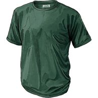 Men's Longtail T Short Sleeve T-Shirt HUNTGR MED