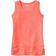 Women's Armachillo Cooling Racerback Tank Top GRPF