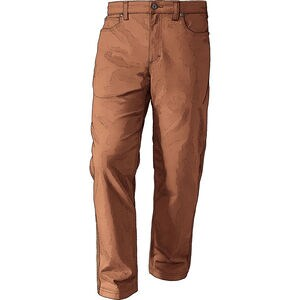 Men's DuluthFlex Fire Hose Standard Fit 5-Pocket Pants