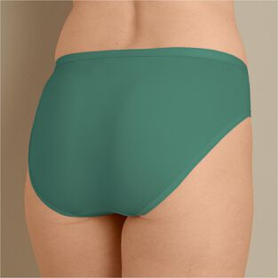 Women's Armachillo Cooling Hi-Cut Underwear