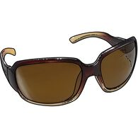 Suncloud Laurel Sunglasses BROWN