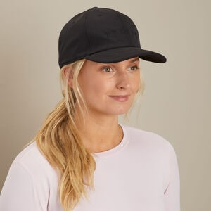 Women's Work Ball Cap
