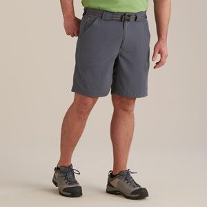 "Men's Dry on the Fly 9"" Shorts"