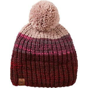 Women's BUFF Alina Knitted and Fleece Beanie