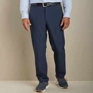 Men's Overachino Standard Fit Pants