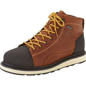 Men's Wedgestone Composite Toe Work Boots