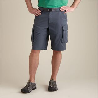 """Men's Dry on the Fly 11"""" Cargo Shorts"""