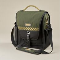 Mini Messenger Tool Satchel DEEPEGR