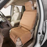 Bucket Seat Body Guard Seat Cover STELGRA