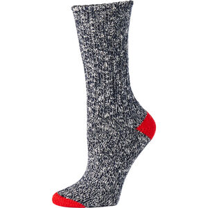 Women's Everyday Ragg Socks