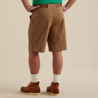 "Men's DuluthFlex Fire Hose Carpenter 11"" Shorts"