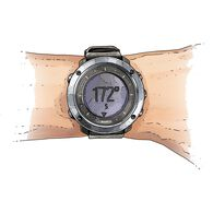 Suunto GPS Watch BLACK