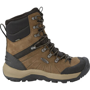 Men's KEEN Revel IV High Polar Boots
