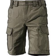 Men's Fire Hose 12'' Cargo Shorts VINOLIV 032