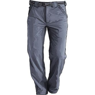 Men's Dry on the Fly Pants