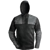 MN AHG Boundary Range Base Layer Pullover Hoodie B