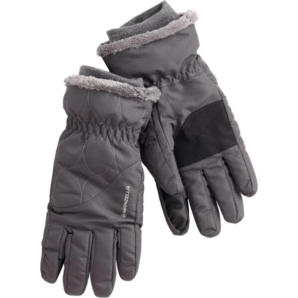 Women's Manzella Morgan Insulated Gloves