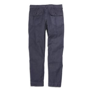 Men's Best Made RS Utility Pants
