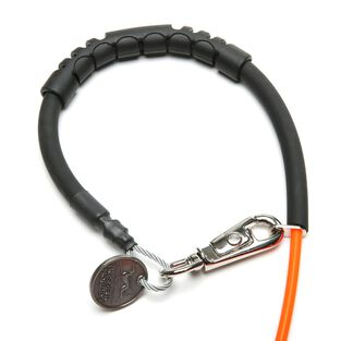 Chewproof Dog Leash