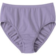 Women's Free Range Cotton Briefs PURSAGE SM