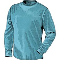 Men's Armachillo Cooling Long Sleeve T-Shirt AQAHT