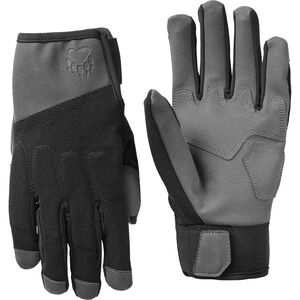 Men's Alaskan Hardgear Lightweight Work Gloves