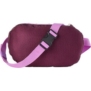 Runegade Fanny Pack
