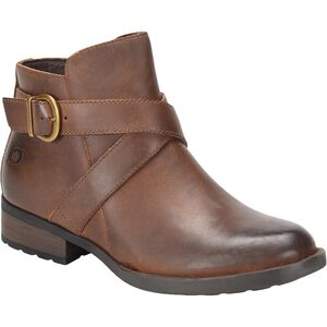 Women's Born Trinculo Ankle Boots