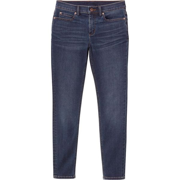 Women's DuluthFlex Daily Denim Skinny Jeans