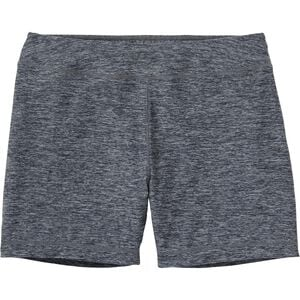 "Women's Plus Armachillo Cooling 5"" Undershorts"